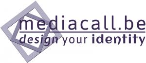 webdesign Mediacall